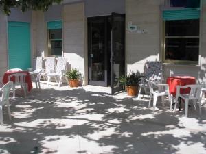 Albergo Villa Dionori - AbcAlberghi.com