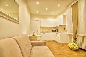Residenza Valentino - AbcAlberghi.com