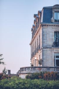 Château Grattequina (26 of 83)