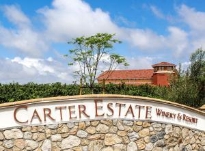 obrázek - Carter Estate Winery and Resort