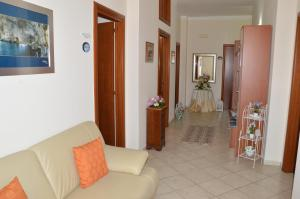 Le Grotte, Bed and breakfasts  Castro di Lecce - big - 37