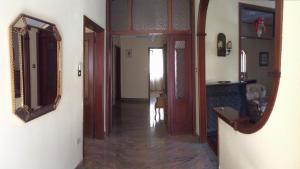 casa silvestri - AbcAlberghi.com