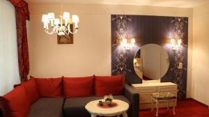 Hotel Goldener Adler - Filsum