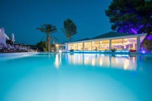 obrázek - Coral Blue Beach Hotel