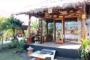 obrázek - Be Bali Menjangan