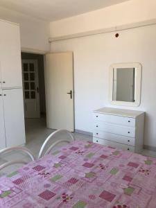 Castella Relais Apartment
