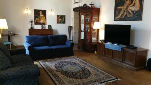 Casa Corsale - AbcAlberghi.com
