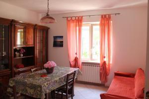 Appartamenti Di Iorio - AbcAlberghi.com
