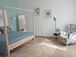 Casa Akire - AbcAlberghi.com