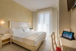 Hotel San Marco - AbcAlberghi.com