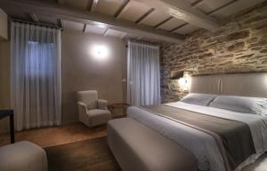 Romantik Hotel Le Silve di Armenzano (8 of 96)