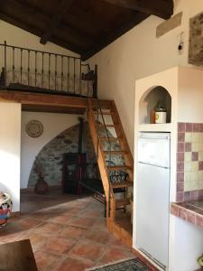 Villa Oggiano - AbcAlberghi.com