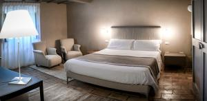 Romantik Hotel Le Silve di Armenzano (15 of 96)