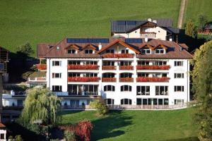 Hotel Grones - AbcAlberghi.com