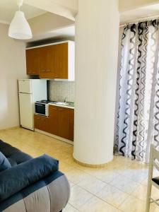 Lovely Apartments Achaia Greece