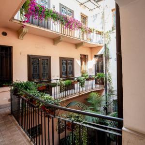 La Casa di Dina - AbcAlberghi.com
