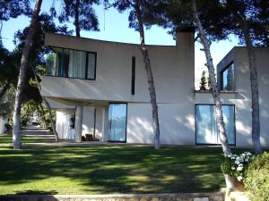 Villa Playa Delta del Ebro - Sant Carles de la Ràpita