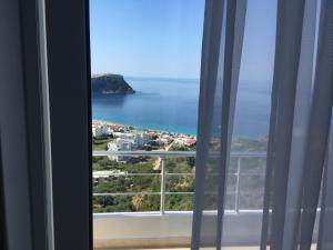 Best View Appartments - Një Maj
