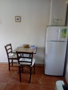 Affittacamere Graziella, Guest houses  Vernazza - big - 35