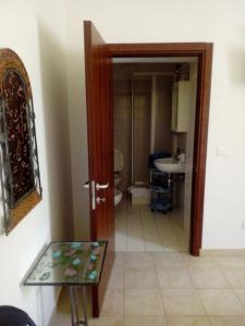 Affittacamere Graziella, Guest houses  Vernazza - big - 51