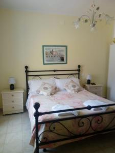 Affittacamere Graziella, Guest houses  Vernazza - big - 52