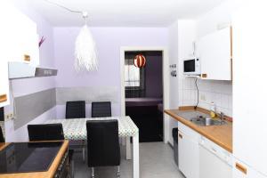 obrázek - Kiez Apartments