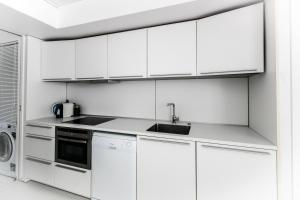 obrázek - Cozy Apartments Ibiza