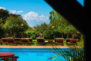 Chillout Hotel Tres Mares (6 of 79)