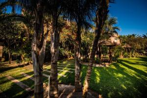 Chillout Hotel Tres Mares (4 of 79)
