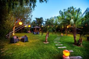 Chillout Hotel Tres Mares (39 of 79)