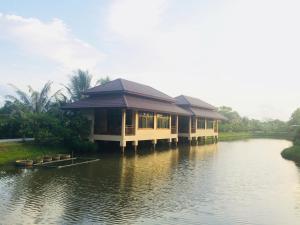 Lantala Residence