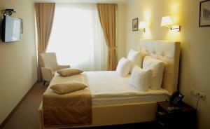 Hotel Asteri - Kyjev