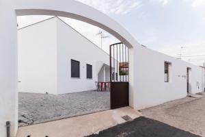 Villa UA Pias