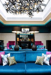 Tiffany Hotel (9 of 73)