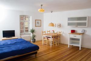 Gästezimmer Mittelgasse - Kindenheim