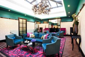 Tiffany Hotel (4 of 73)