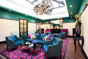 Tiffany Hotel (17 of 76)