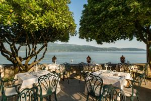 Hotel Gardenia al Lago - AbcAlberghi.com