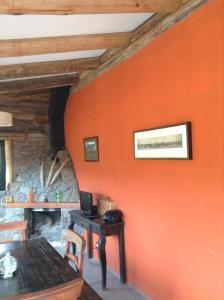 Mil Piedras Cabins, Лоджи  Potrerillos - big - 17