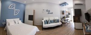 obrázek - Porta Levante Guest House