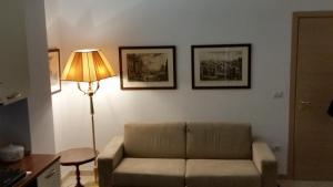 Casa 500 - AbcAlberghi.com