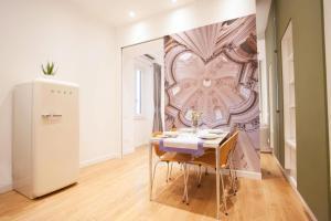 Corso 277 Apartment - abcRoma.com