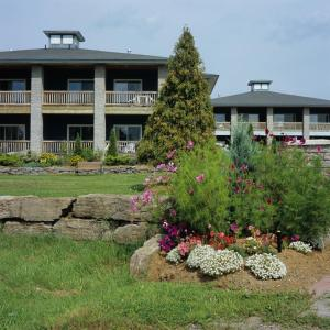 Highlands Four Season Resort - Shawville