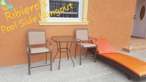 Ri Biero's Holiday Apartments, Ferienwohnungen  Crown Point - big - 46