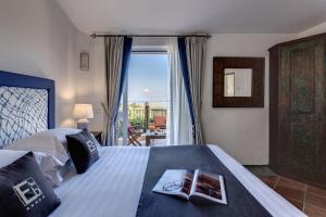 L'Ea Bianca Luxury Resort (34 of 82)