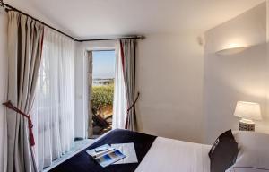 L'Ea Bianca Luxury Resort (24 of 82)