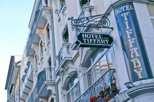 Tiffany Hotel (29 of 73)