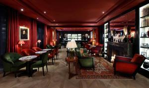 Hotel Sacher Salzburg (16 of 37)