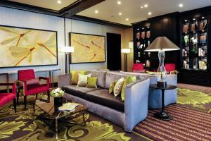 Tiffany Hotel (6 of 73)
