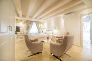 Hotel Conte (7 of 114)